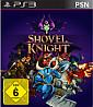 Shovel Knight (PSN) PS3-Spiel