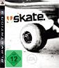 skate. PS3-Spiel