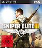 Sniper Elite 3 (PSN) PS3-Spiel