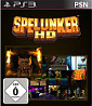 Spelunker HD - Ultimate Edition (PSN) Blu-ray