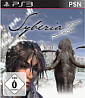 Syberia 2 (PSN) PS3-Spiel