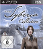 Syberia Collection (PSN) PS3-Spiel