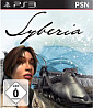 Syberia (PSN) PS3 Spiel