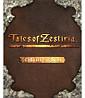Tales of Zestiria: Collector's Edition PS3 Spiel