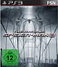 The Amazing Spider-Man 2 - Gold Edition (PSN) PS3-Spiel