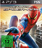 The Amazing Spider-Man - Gold Edition (PSN) PS3-Spiel