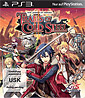 The Legend of Heroes - Trails of Cold Steel 2 PS3-Spiel