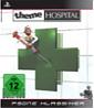 Theme Hospital (PSOne Klassiker) PS3-Spiel