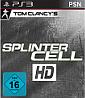 Tom Clancy's Splinter Cell HD (PSN) PS3-Spiel
