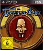 Tower of Guns (PSN) PS3 Spiel