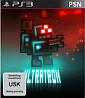 Ultratron (PSN) PS3-Spiel