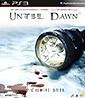 Until Dawn PS3 Spiel