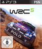 WRC 5 FIA World Rally Championship (PSN) PS3-Spiel