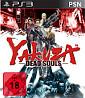 Yakuza: Dead Souls (PSN) PS3 Spiel
