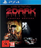 PS4: 2Dark - Collectors E