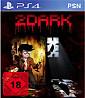 2Dark (PSN) PS4 Spiel