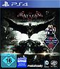 Batman: Arkham Knight PS3-Spiel