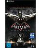 Batman: Arkham Knight - Limited Edition PS4-Spiel