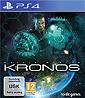 Battle Worlds: Kronos PS4-Spiel