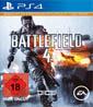 Battlefield 4 - Day One Edition PS3-Spiel