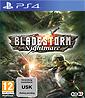 Bladestorm: Nightmare PS4-Spiel
