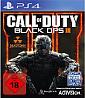 Call of Duty: Black Ops III PS3-Spiel