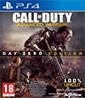 Call of Duty: Advanced Warfare - Day Zero Edition (AT Import) PS4-Spiel