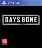 Days Gone (AT Import) PS4 Spiel