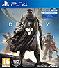 Destiny (AT Import) PS4-Spiel