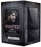 Dishonored 2: Das Vermächtnis der Maske - Collector's Edition PS4-Spiel