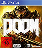 DOOM - Day One Edition PS3-Spiel