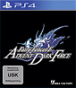 Fairy Fencer F: Advent Dark Force PS4-Spiel