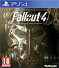 Fallout 4 - Day One Edition (FR Import) PS4-Spiel
