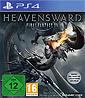 Final Fantasy XIV: Heavensward PS4-Spiel