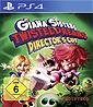 PS4: Giana Sisters Twiste