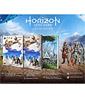 Horizon: Zero Dawn - Limited Edition PS4 Spiel