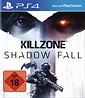 Killzone - Shadow Fall PS4-Spiel