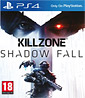 Killzone: Shadow Fall (ES Import) PS4-Spiel