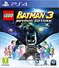 LEGO Batman 3: Beyond Gotham (UK Import) PS4-Spiel