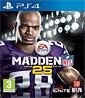 Madden NFL 25 (UK Import) PS4-Spiel