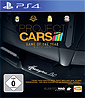 PS4: Project CARS - Game