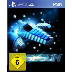 Resogun (PSN)