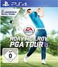 PS4: Rory McIlroy PGA Tou