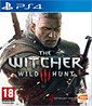 The Witcher 3: Wild Hunt (AT Import) PS3-Spiel