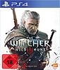 The Witcher 3: Wild Hunt PS3-Spiel