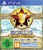 PS4: Tropico 5 - Complete