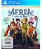 Aerea Collector´s Edition PS4 Spiel
