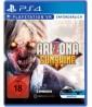 Arizona Sunshine VR PS4-Spiel
