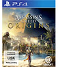 Assassin's Creed Origins PS3-Spiel