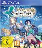 Atelier Firis PS4 Spiel
